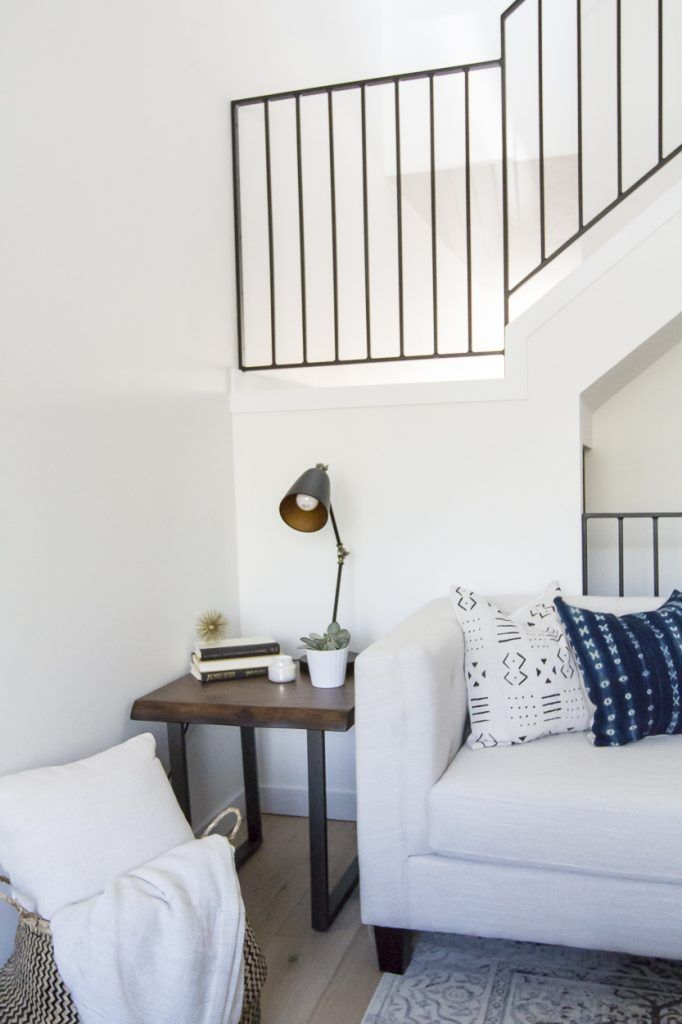 Best This House Proves Just How Chic Ikea Hacks Can Look With 400 x 300