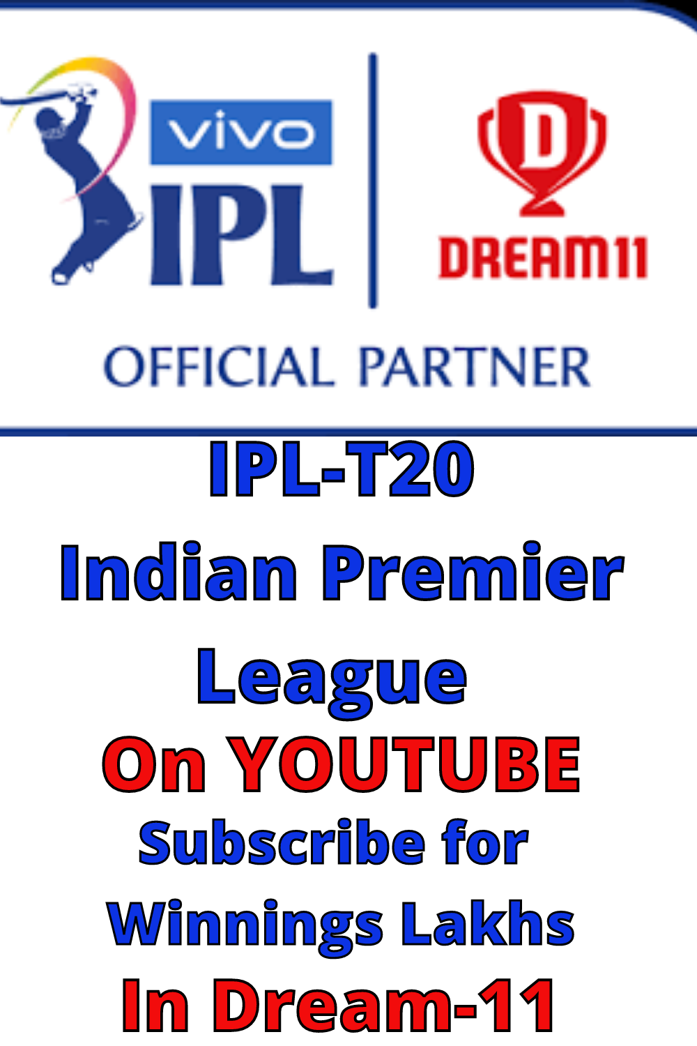 Dream11 IPL 2020 Matches and Analysis in 2020 Cricket