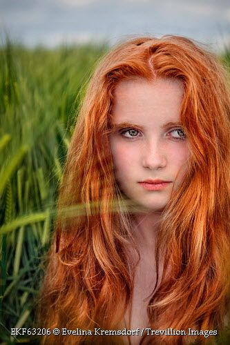 Agree, this Nude young redhead girls accept