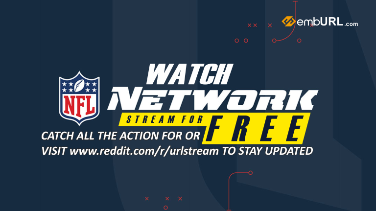 Watch Free Nfl Football Live Streamings American Football Online Broadcasts Nfl Redzone Highlights And More Nfl Redzone Streaming Nfl