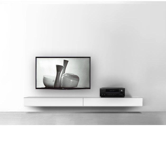 Livitalia Box Lowboard Konfigurator Lowboard Tv Mobel Lowboard