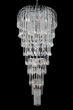 Welcome to chandelier liquidators rockaway nj chandelier welcome to chandelier liquidators rockaway nj aloadofball Images