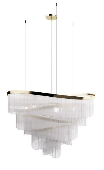 Pin de RAJINDER DHILLON en LIGHTING Pinterest - lamparas de techo modernas