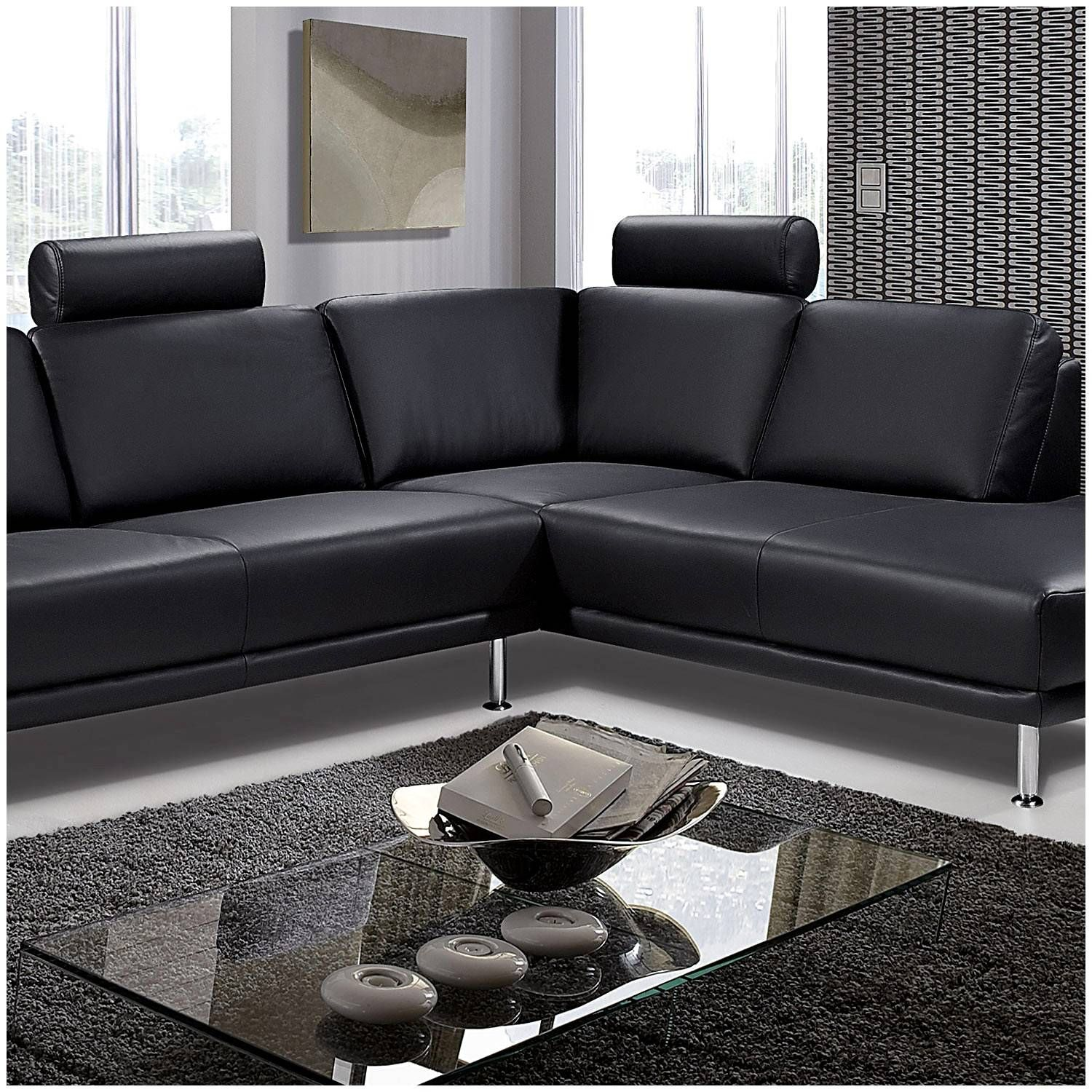 Awesome Hardeck Sofa