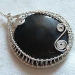 24 Wire Jewelry Making Ideas & Tutorials
