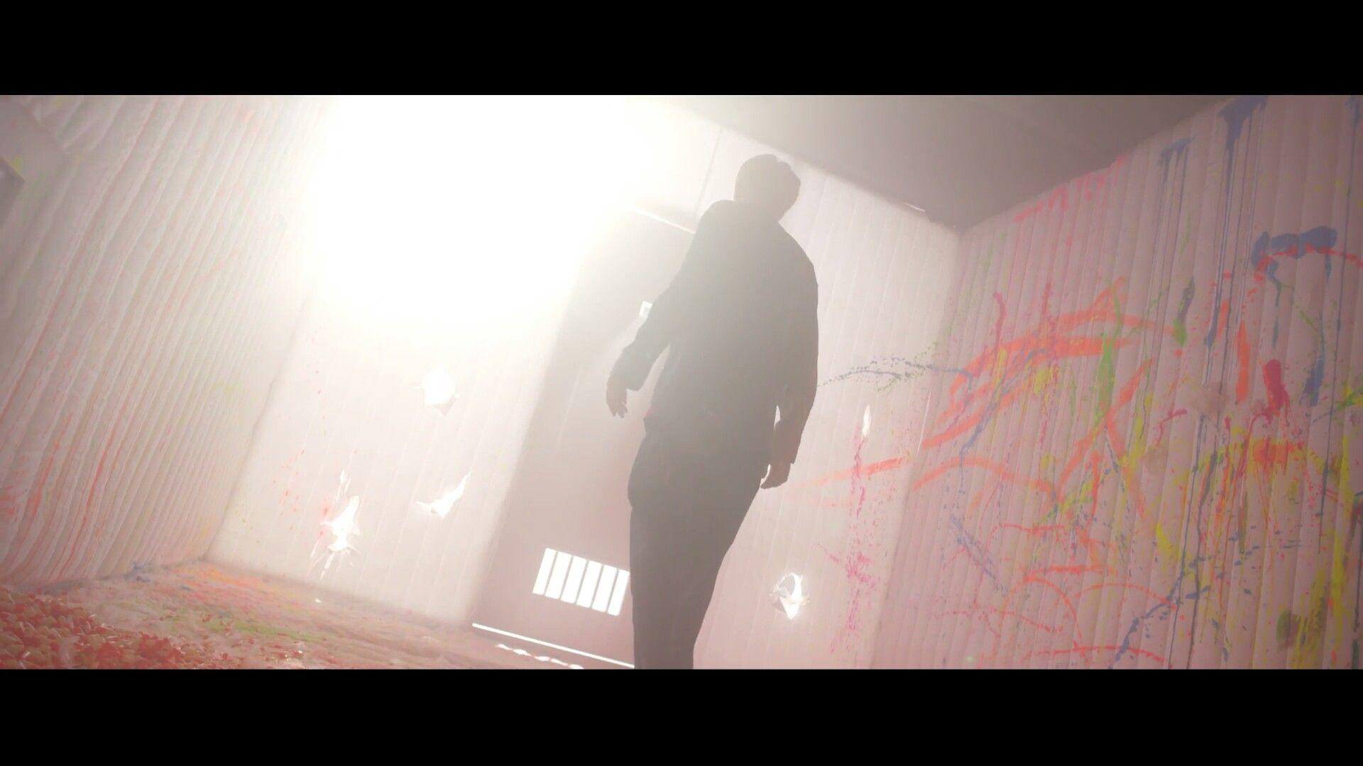 J-Hope ❤ 방탄소년단 (BTS) WINGS Short Film #6 MAMA #BTS #방탄소년단