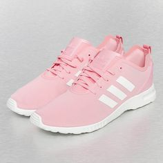 Clardy By On com Pin Dakties In 2019Adidas Rochelle CdoexrB