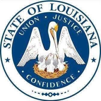 State Of Louisiana Louisiana State Louisiana Facts Louisiana