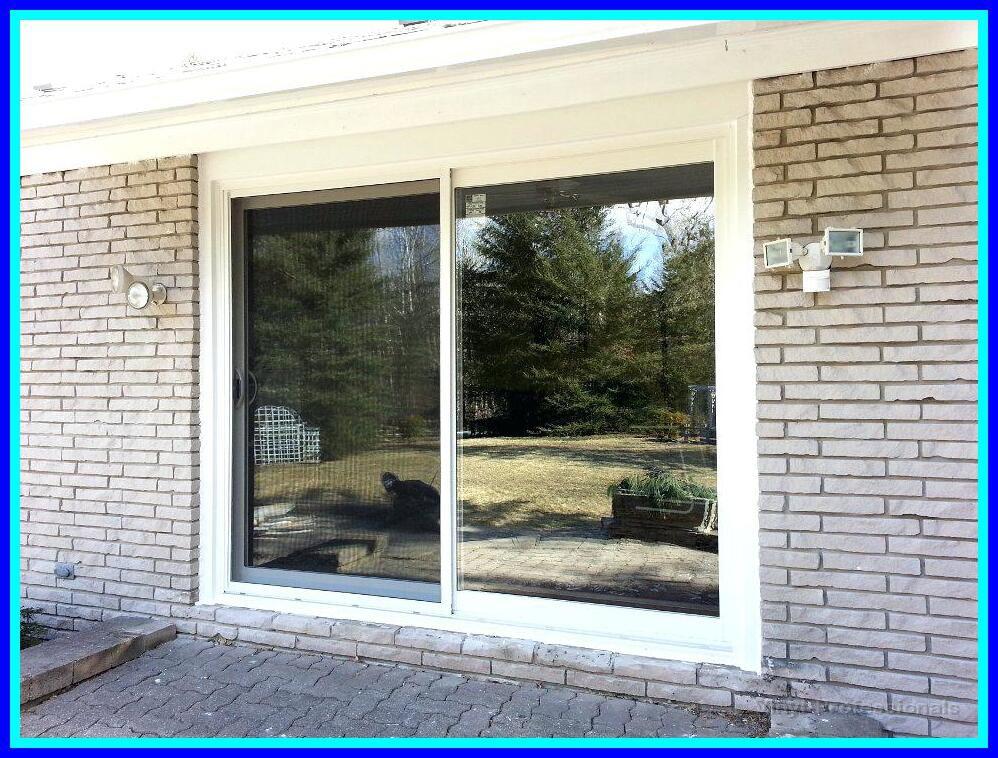 47 Reference Of Patio Doors 9 Feet Wide In 2020 Patio Door Window Coverings Patio Doors Patio Fence