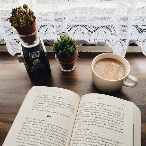 Escrever um livro (Só pra mim)