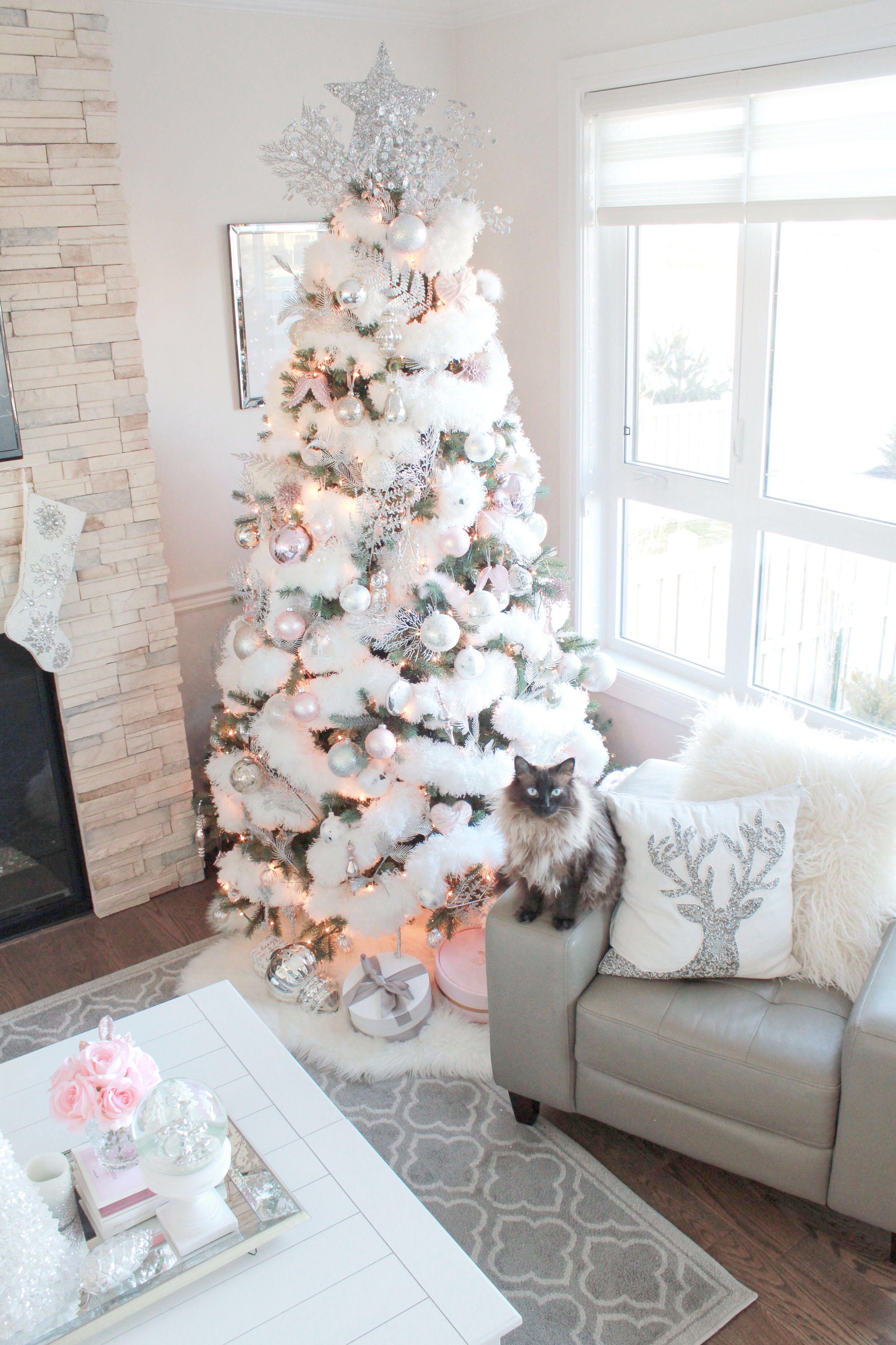 Clearance Christmas Trees 9 Ft but Christmas Lights ...