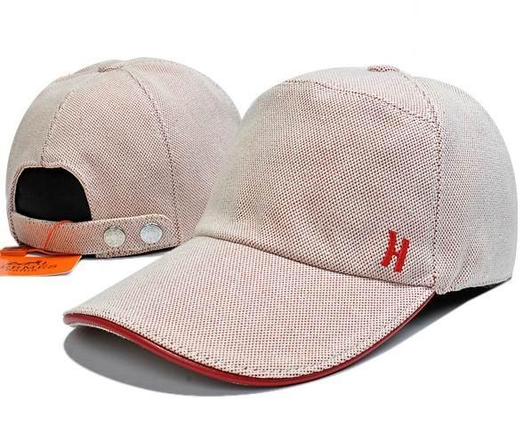Hermes Caps  9531eb9742fa