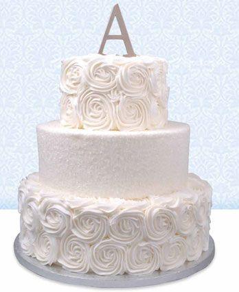 Food Celebrations Baking Center Walmart Com Walmart Wedding Cake Walmart Cake Designs Cake Toppers