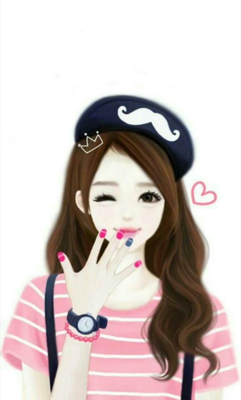 cute laura girl | laura girl | pinterest