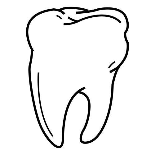 Lujoso Dentistas De Ayudantes De La Comunidad Para