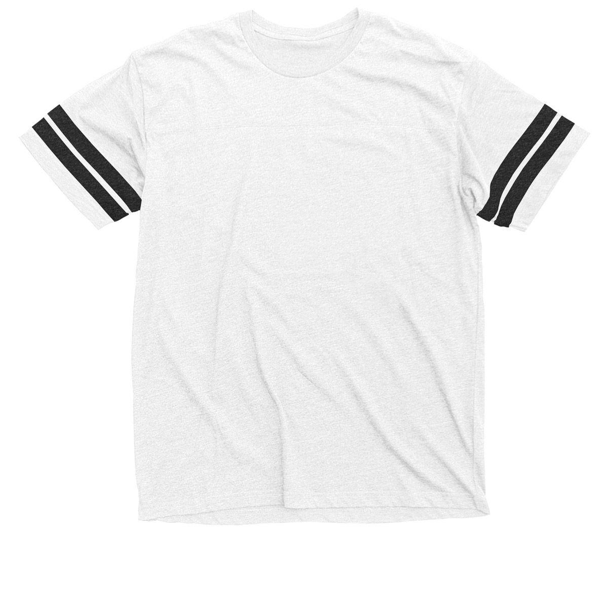 T Shirt Design Tool Make Your Own Shirt Design Bonfire In 2020 Make Your Own Shirt Design Your Shirt Custom Shirts
