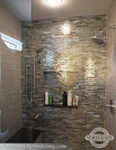 Genial Bathroom Designs