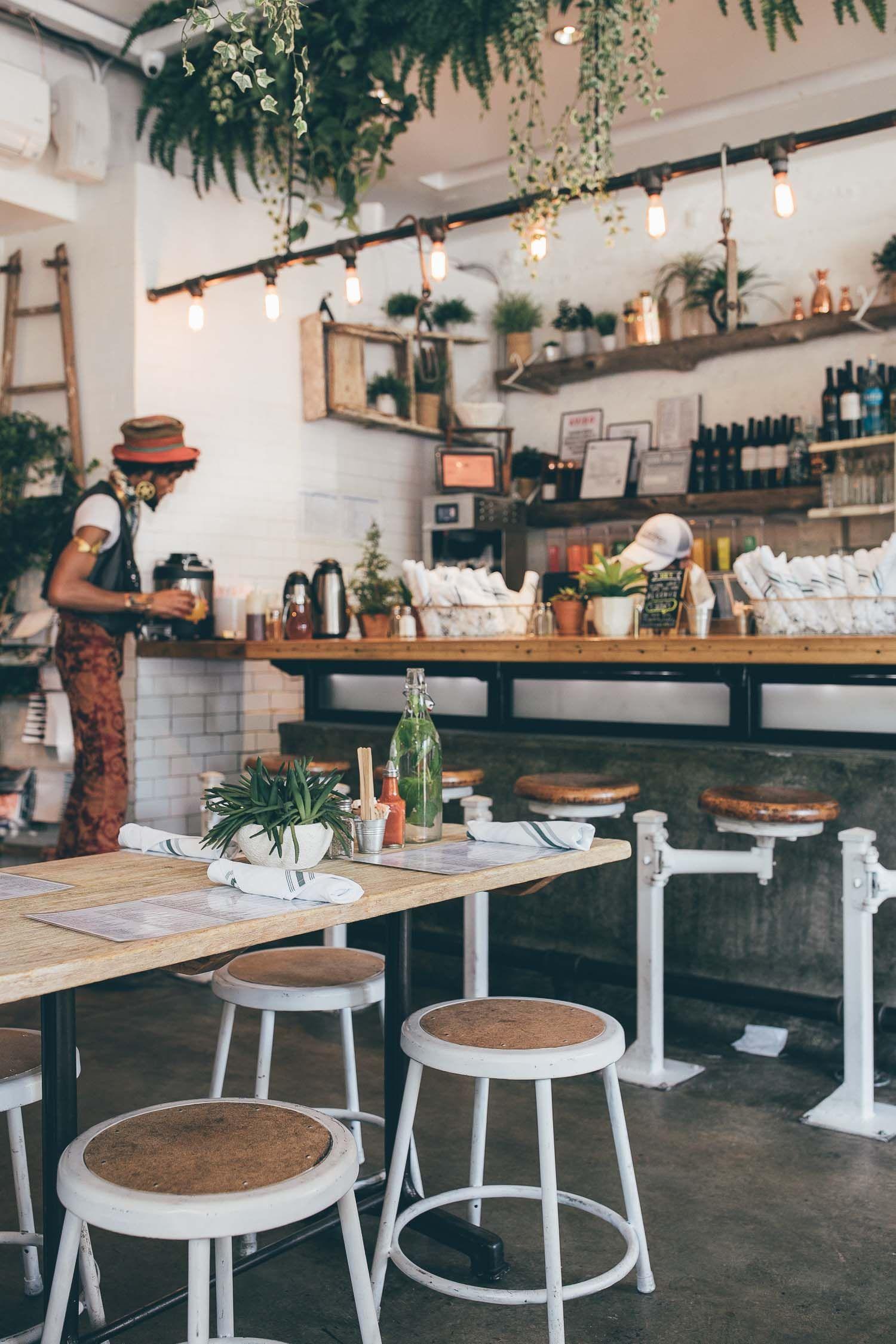 Photo of New York City Tipps: Das beste Frühstück in Manhattan – Josie Loves