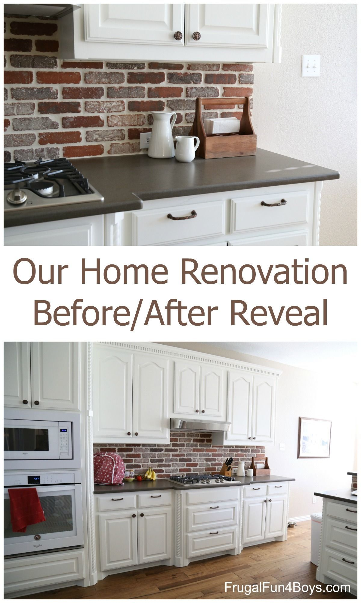 Country Kitchen Decoration Designs With Images New Kitchen Cabinets Renovation Kitchen Cabinet Styles