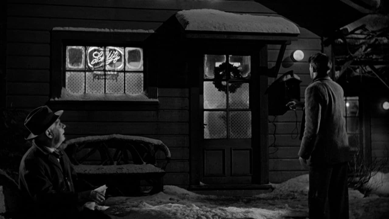 Az Elet Csodaszep 1946 Online Teljes Film Filmek Magyarul Letoltes Hd Az Elet Csodaszep 1946 Teljes Film Magyarul On Angeles Fuimos Que Bello Es Vivir Juventud
