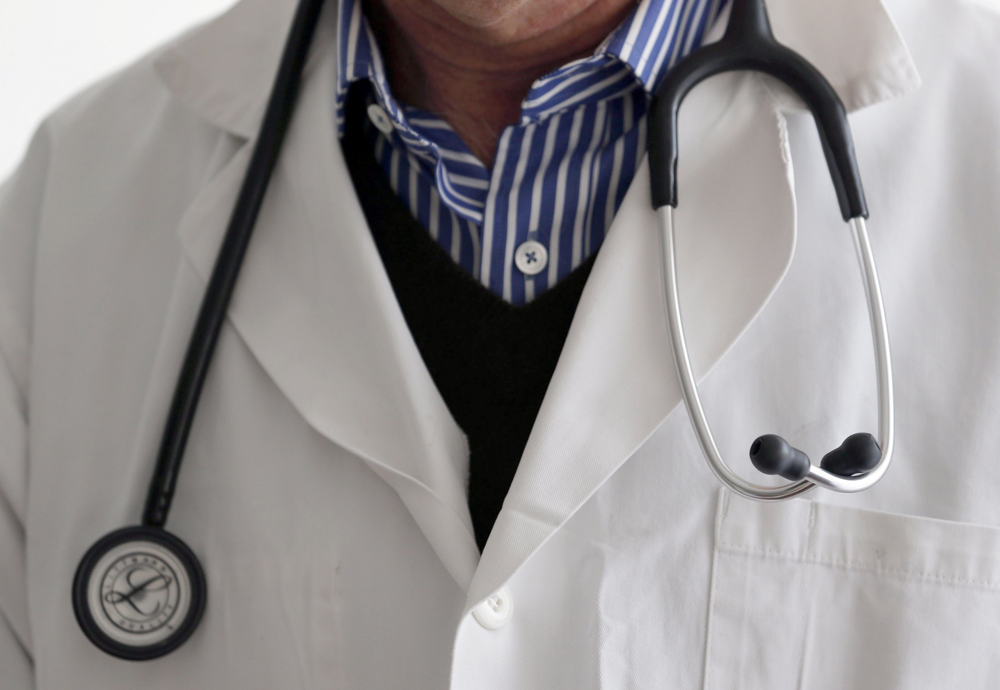How does insurance impact the way doctors treat patients
