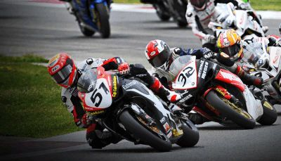 Dorna sports cppib investments felix baker brothers investments and omeros