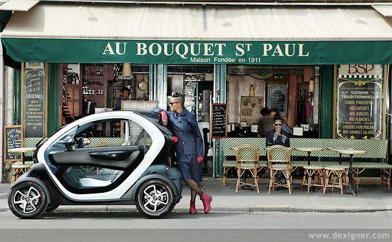 Renault_Twizy_01_thumb.jpg 550×340 pikseliä