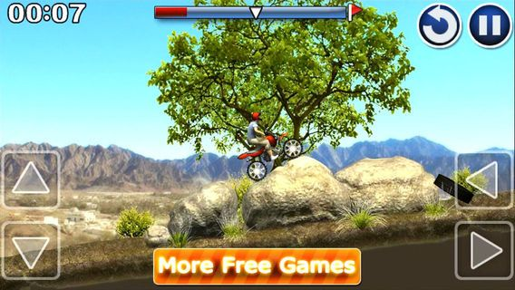 Free Download Dirt Bike Pro Ios Pc Games Full Version Ios Games