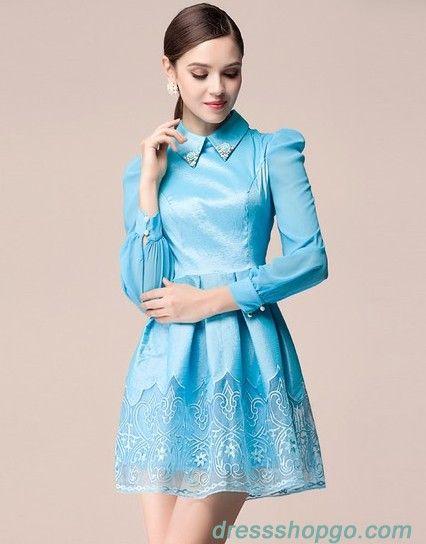 Negozi di abbigliamento, Modo del vestito and Casuale on Pinterest