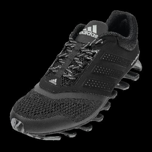 b8a7e7d9d8b59 ... spain adidas springblade drive now available at foot locker d375e 478f1