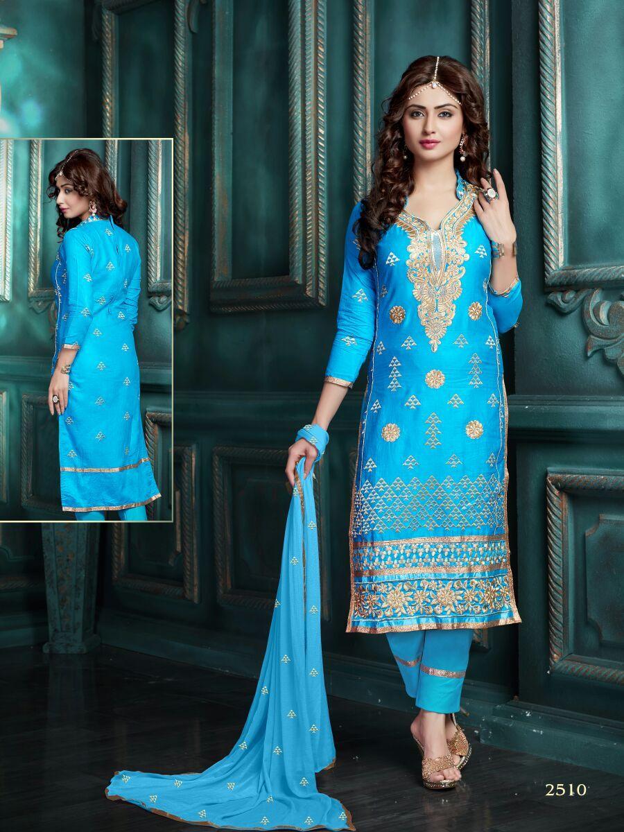 Pin von Jasmine Donig auf Indische Kleidung (mit Bildern ...