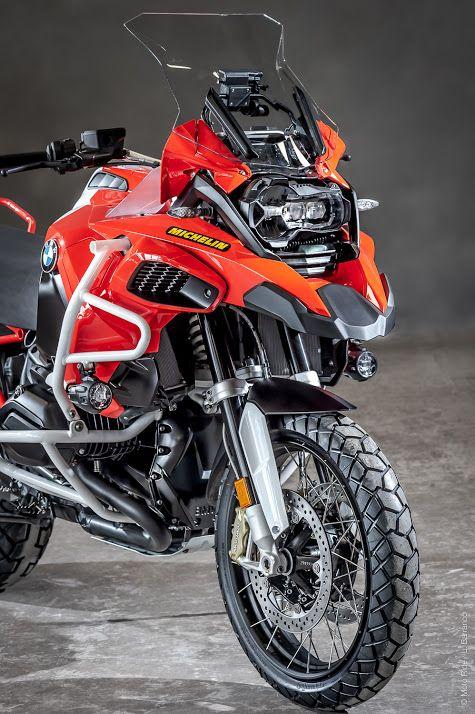 gsa dakar id pr paration de r f rence fran aise bmw moto ride toulouse artisan motorcycles. Black Bedroom Furniture Sets. Home Design Ideas