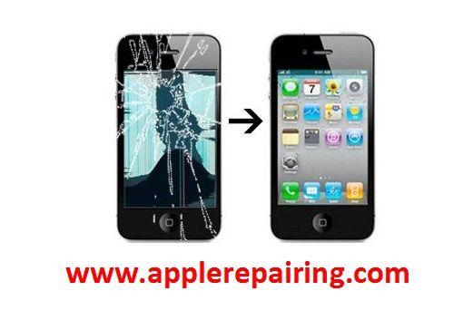 Iphone Screen Repair Manchester Iphone Repair Iphone Screen Repair Phone Repair