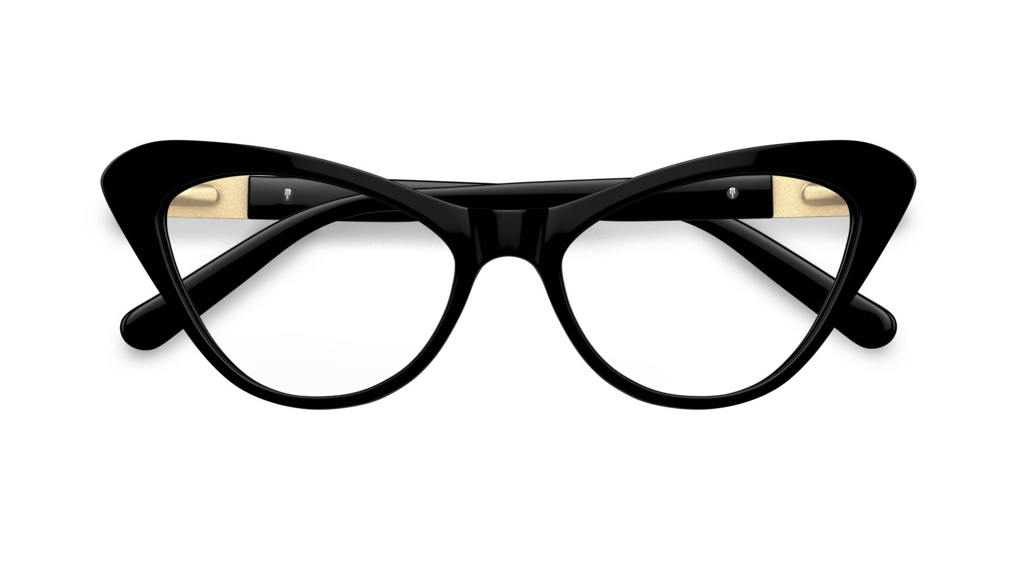 651ed32226a Love Moschino glasses - LM 07