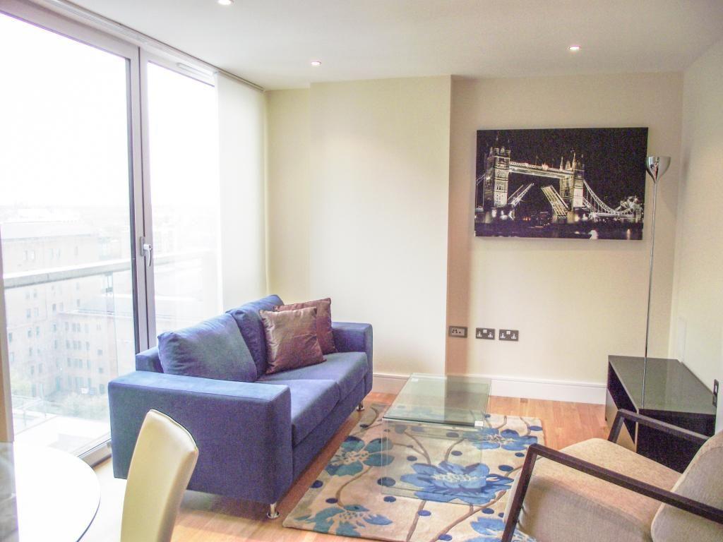 Londra Agenzia Immobiliare