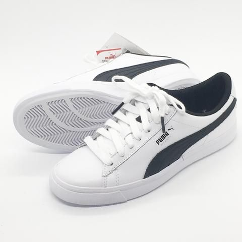Bts Puma Court Star Shoes |Puma Courtstar Made by BTS 36620201