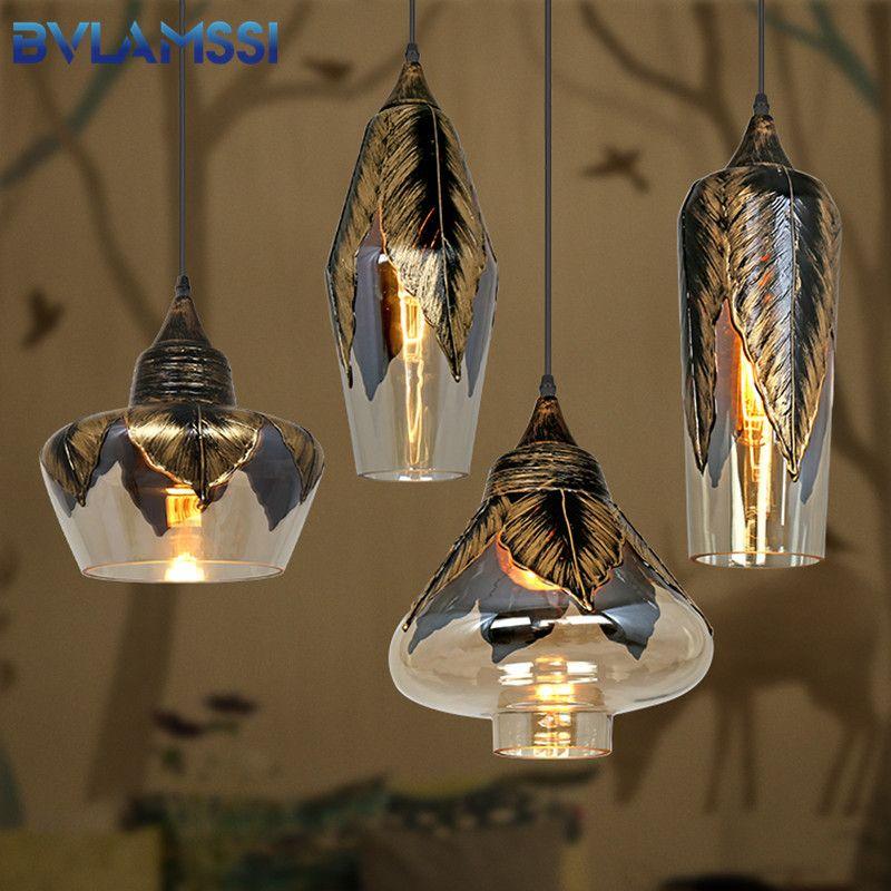 find more pendant lights information about vintage pendant light