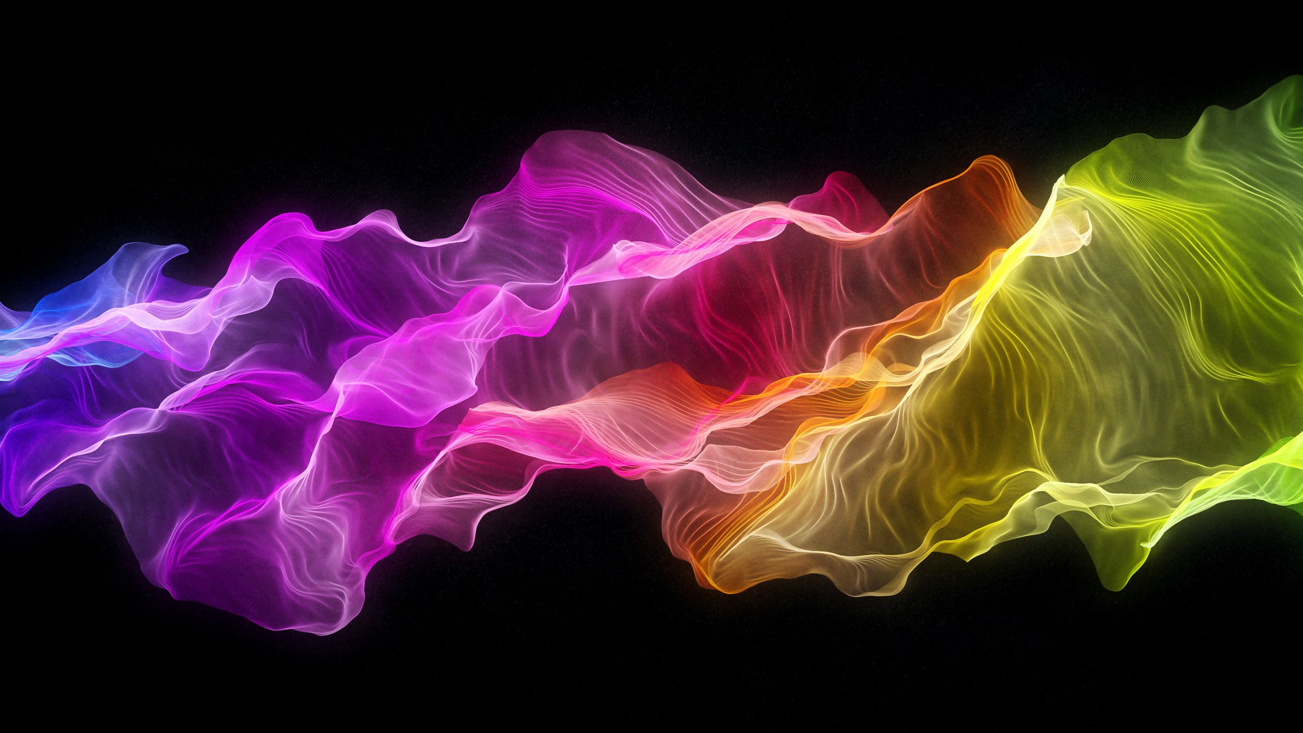 Neon background playing with computer designs - Love wallpaper 2048x1152 ...