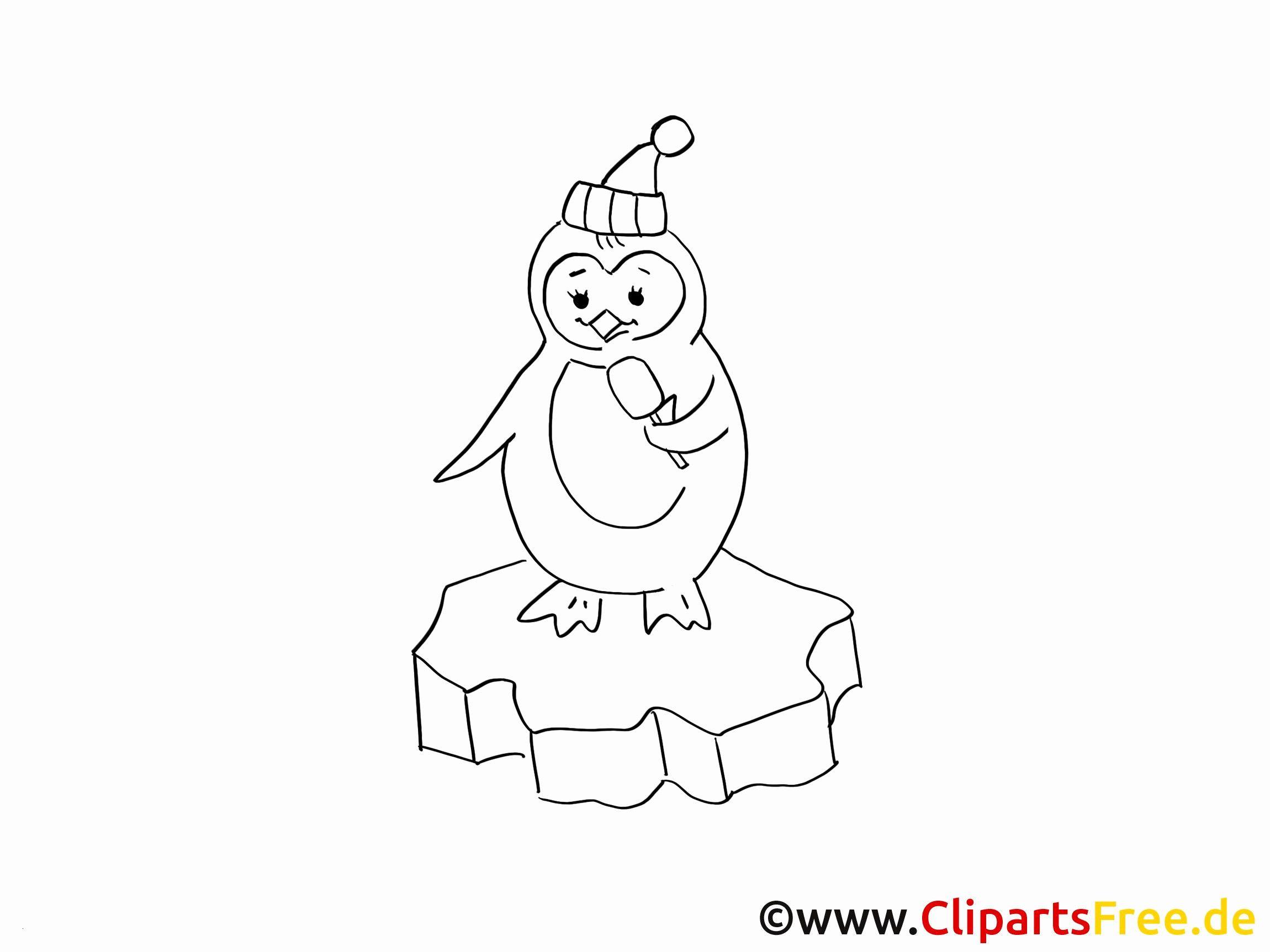 Ausmalbilder Weihnachten Advent Produktfotos Sammlung Von Ausmalbilder Kostenlos Weihnachten Malvorlagen W In 2020 Ausmalbilder Ausmalbilder Zum Ausdrucken Ausmalen