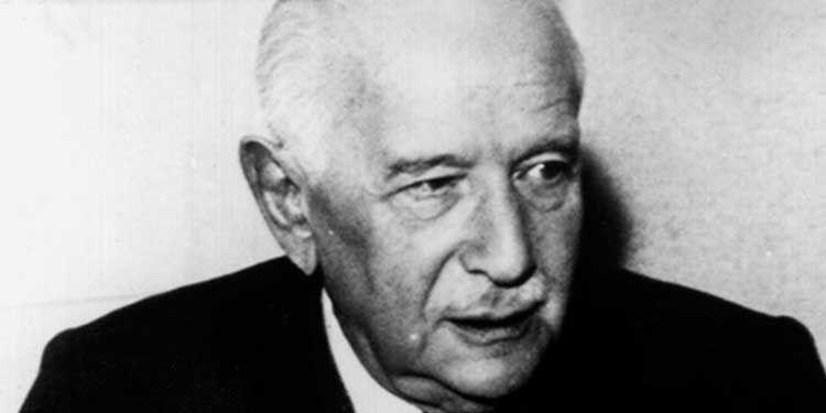 24 aprile 1955 muore alfred polgar, scrittore austriaco