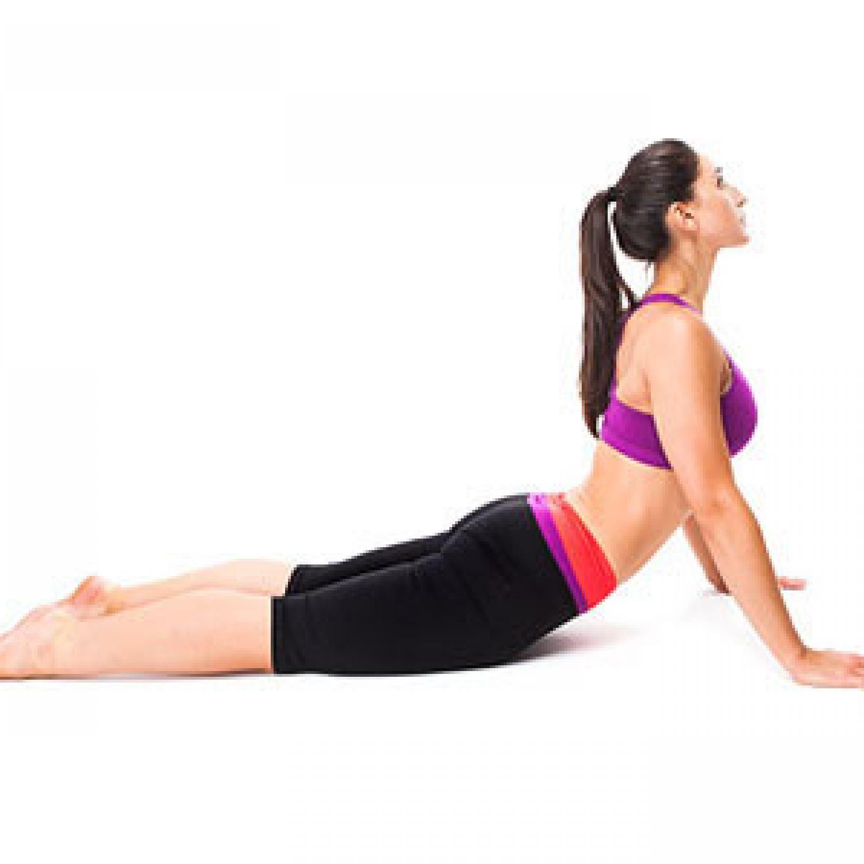 Hatha - Fitnessmagazine.com