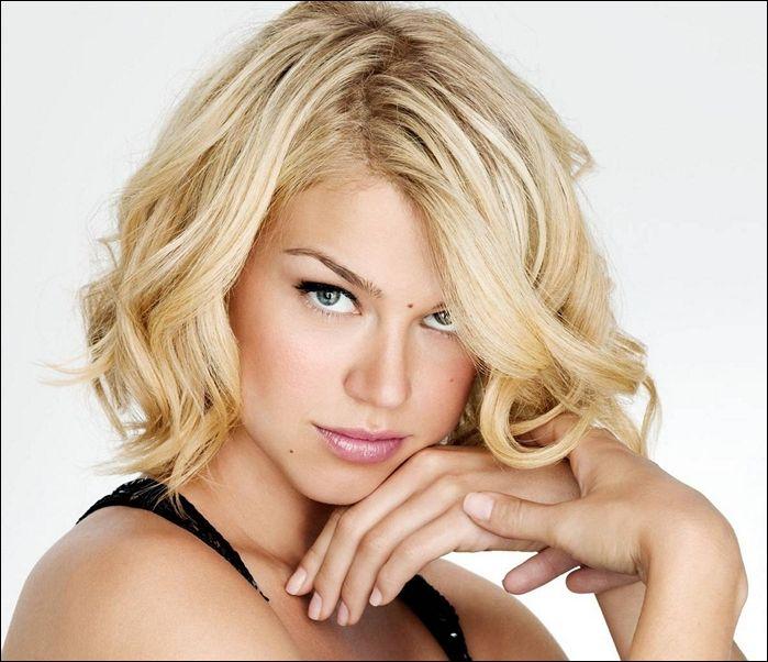 golden blonde lowlights - Google Search