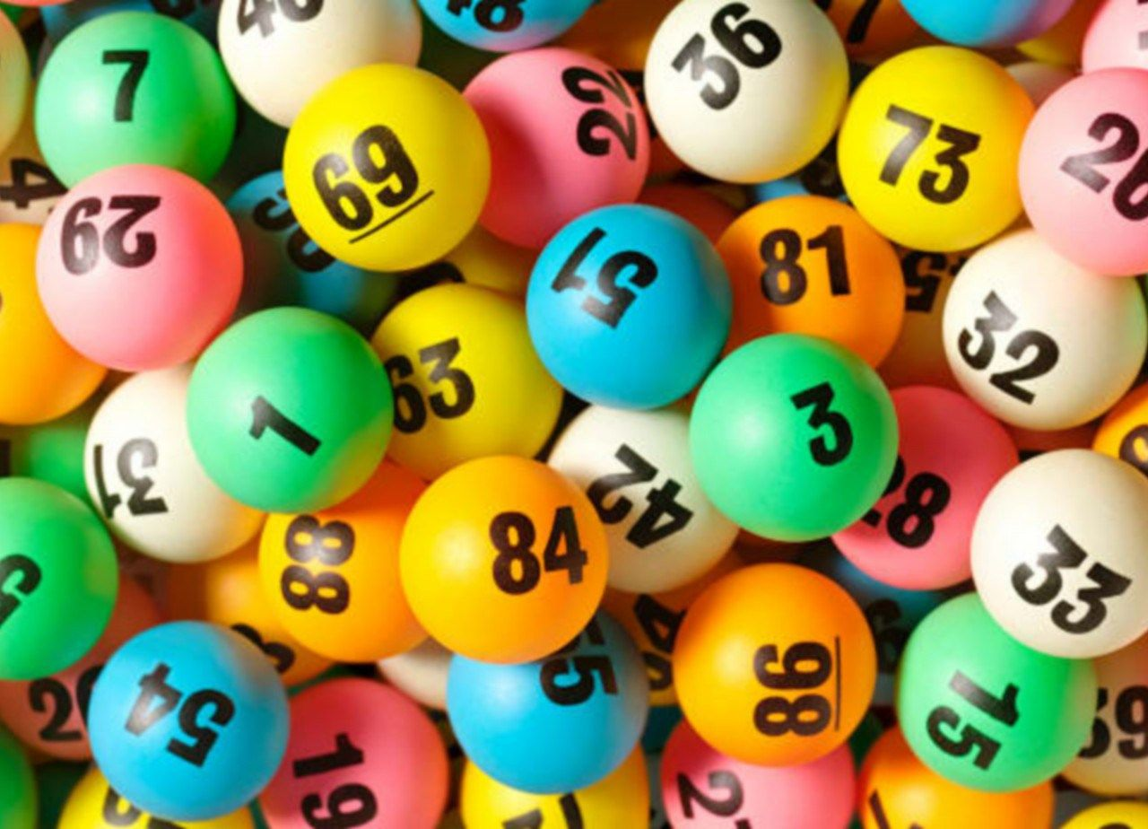 Lottery Spells are you sick and tired of living paycheck to paycheck Do you need help to get back on your feet and work towards being rich