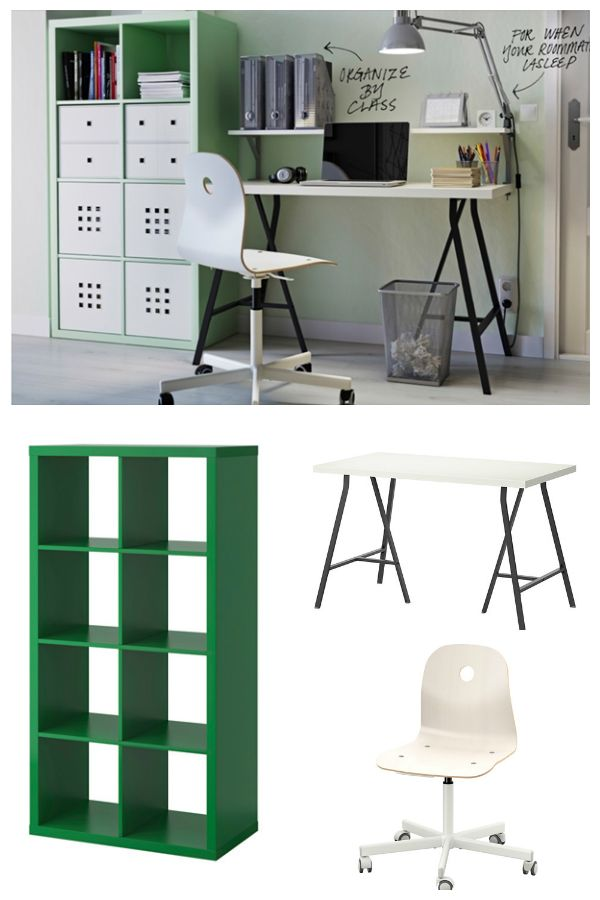 Create the perfect workspace with a comfy chair, IKEA ...