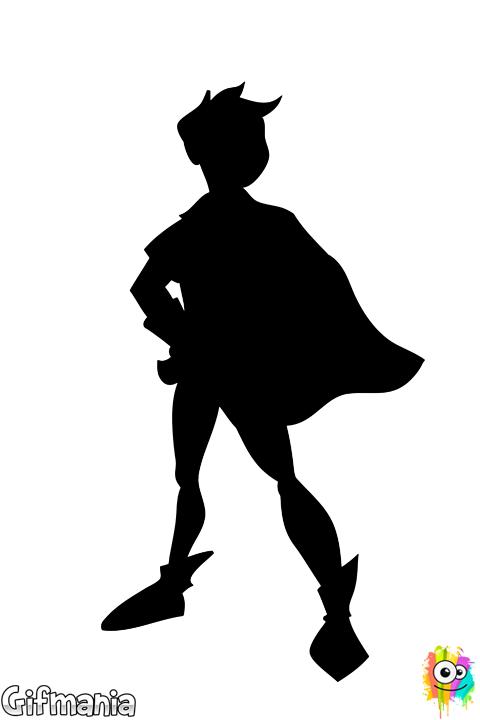 Dibujo De Robin Para Colorear Batman Para Colorear Robin Batman Dibujo