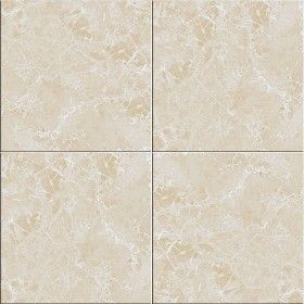 marble texture seamless tiles texture