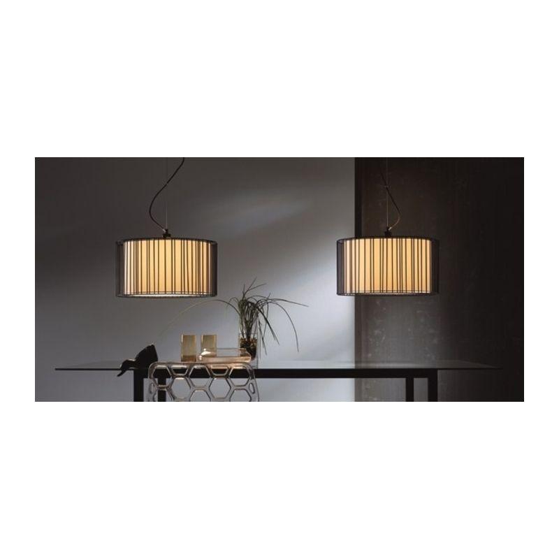 Catálogo de Lámparas de Techo Modernas Ofertas en Lámparas de Techo - lamparas de techo modernas