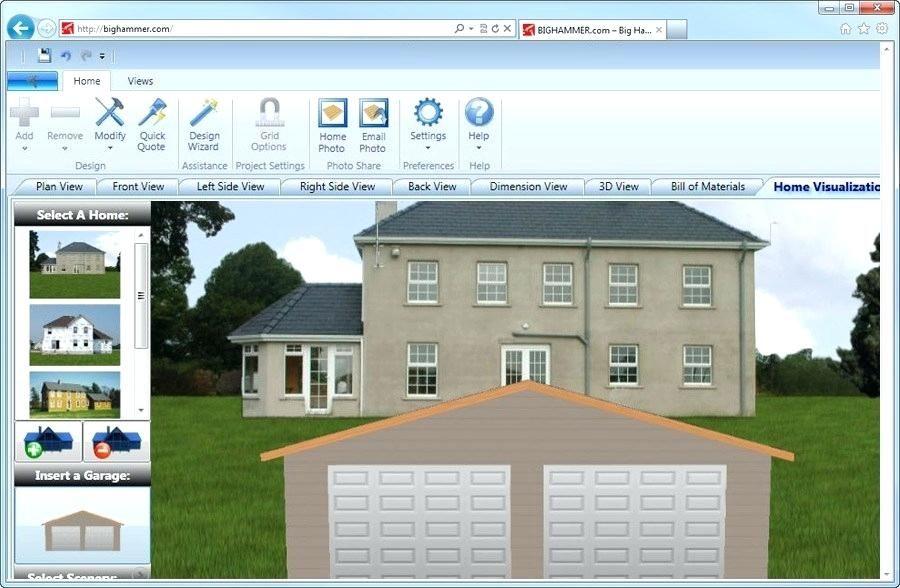 Building Designer Onlinenew Building Designer Online And Enlarge 76 House Layout Designer Onl Home Alone Interior Teak