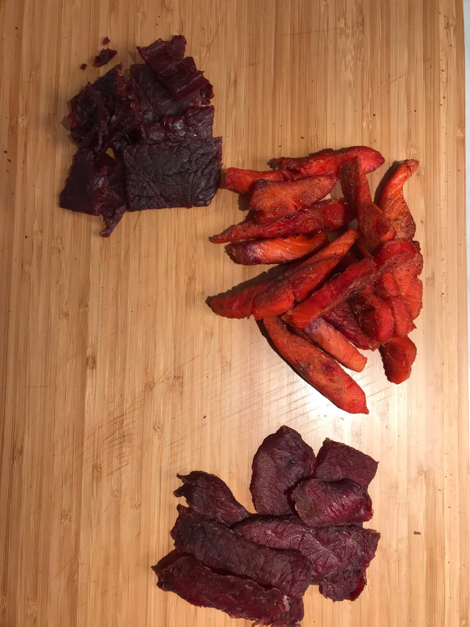 The sporting chefs better venison cookbook super bowl betting squares 2021