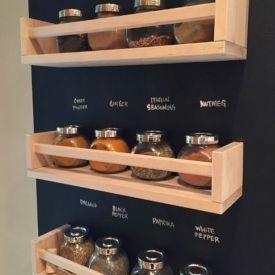 tafel ikea gew rz zahnwand wohnung pinterest tafel gew rze und ikea. Black Bedroom Furniture Sets. Home Design Ideas
